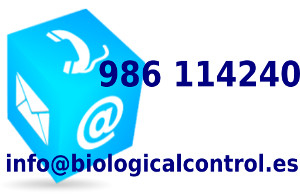 datos contacto BiologicalControl